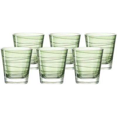 Leonardo Vario Drinking Glass Tumblers