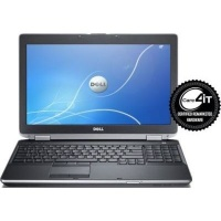 dell latitude e6520 certified remarketed tablet pc