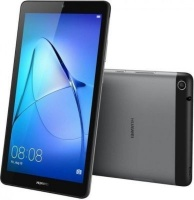 huawei mediapad t3 emui 51 tablet pc