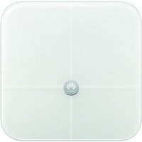 huawei smart scale white health product