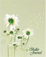 rbe bullet journal summer other