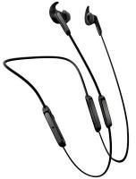 jabra elite 45e in ear earphones titanium headphone