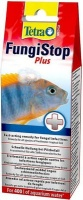 tetra medica fungistop plus fast acting remedy for fungal