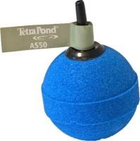 tetra pond as50 airstone