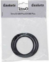 tetra gasket for ex 600 plusex 800 plus external filters
