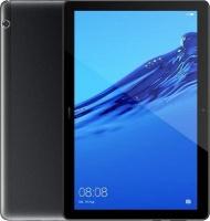 huawei mediapad t5 101 tablet pc
