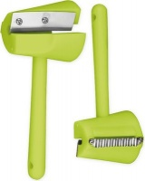 ibili clasica vegetable sharpener tool