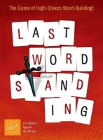 rod currie last word standing the game of high stakes learning toy