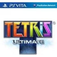 tetris ultimate playstation ps vita