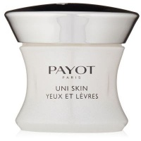 payot uni skin yeux levres unifying perfecting balm with shaving