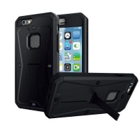 muvit ultimate protective cover for samsung iphone 6 plus