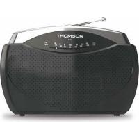 big ben thomson rt222 portable radio media player accessory