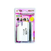 everlotus cleaning kit tablet accessory