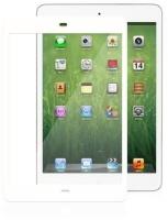 moshi ivisor xt mini tablet accessory