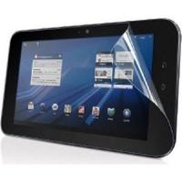 samsung capdase screenguard galaxy note 80 tablet accessory