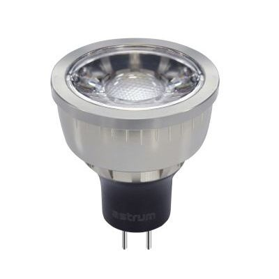 Photo of Astrum GU5.3 S060 LED Down Light