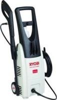 ryobi high pressure washer 1700w 120 bar patio furniture