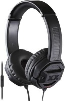 jvc xx club headset