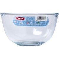 pyrex classic glass mixing bowl 500ml other kitchen appliance