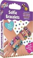 galt selfie bracelets craft supply