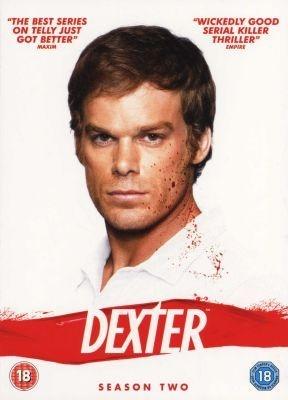 Photo of Dexter -Season 2