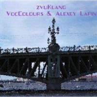 zvuklang 5024792069026 music cd