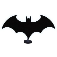 batman eclipse light lighting ceiling fan