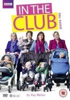 In The Club Season 2