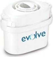aqua optima water filter single 30 day evolve health product