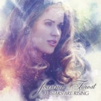 joanna forest stars are rising music cd