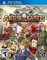 aegis of earth protonovus assault playstation ps vita