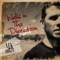 scarlet records walk in this direction cd speakers