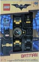 clictime lego batman movie minifigure link watch electronic toy