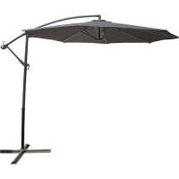 seagull cantilever umbrella 3m living room furniture