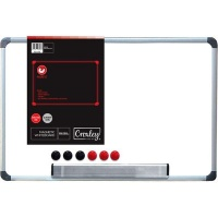 Croxley Whiteboard Accessories