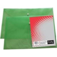 croxley a4 envelope set assorted 12 pack school supply