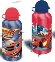 blaze aluminium bottle 500 ml feeding