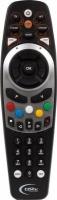 ellies original multichoice replacement remote decoders receiver
