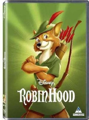 Photo of Robin Hood - Special Edition
