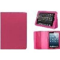 apple glove flip case ipad mini tablet accessory