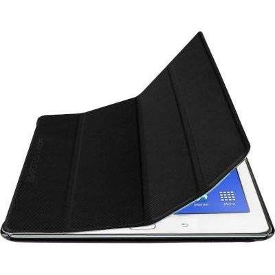 Photo of Samsung Body Glove Smartsuit for Galaxy Tab 3 Lite
