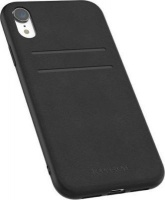 body glove lux credit card shell case for apple iphone xr