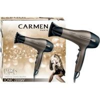 carmen ionic britney spears hair dryer 2200w shaving