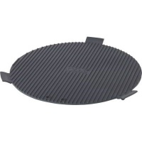 cobb griddle for premier cooking system patio braai