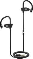 volkano hook headphones earphone