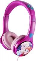 disney kiddies frozen elsa anna headphones earphone