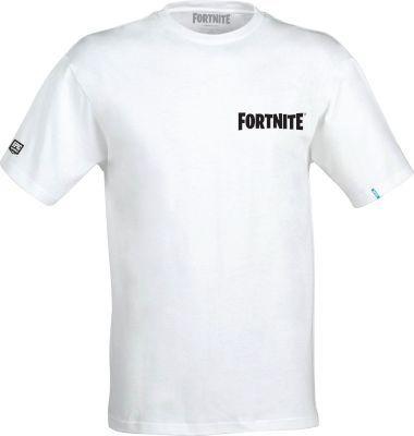 Fortnite Battle Star Mens T Shirt