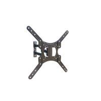 mount pro swivel wall bracket 32 65 media player accessory