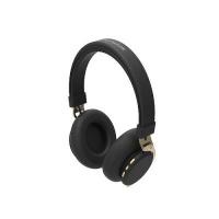 ultra link headphones earphone