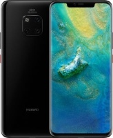 huawei lya l09 mate pro 256gb cell phone